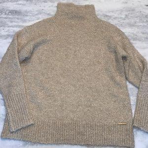 Michael Kors sweater, size small